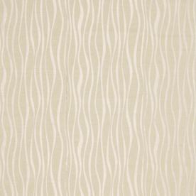 Chicanna Curtain Fabric