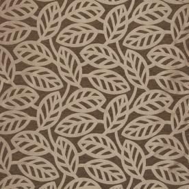 Maya  Curtain Fabric