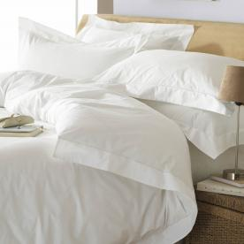 Oxford Duvet Set