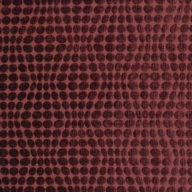 Atom Curtain Fabric
