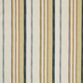 Bowden Curtain Fabric