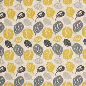 Rowan Curtain Fabric