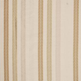 Napoli Curtain Fabric