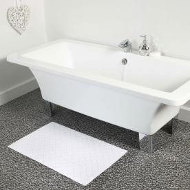 Boutique Turkish Bath Mat