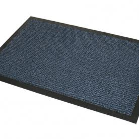 Commodore Barrier Mat