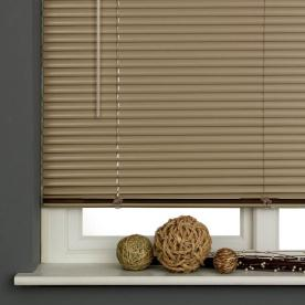 25mm Aluminium Venetian Blind