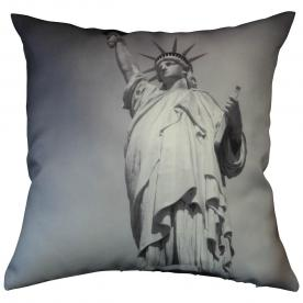 Liberty Filled Cushion