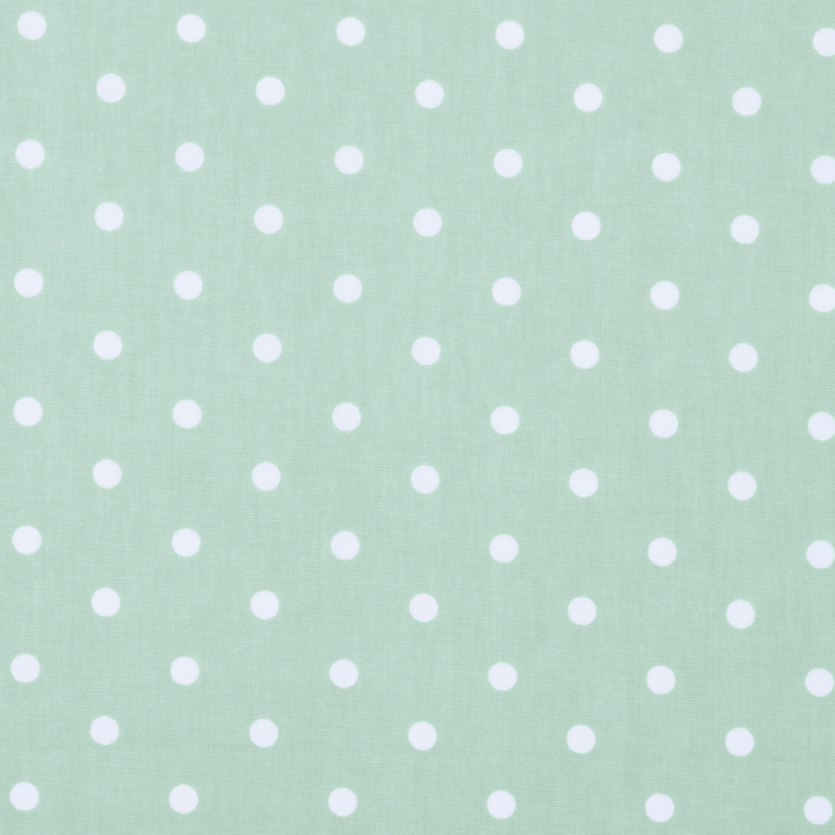Dotty Curtain Fabric