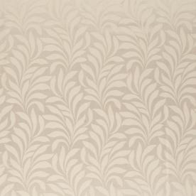 Bronte Curtain Fabric