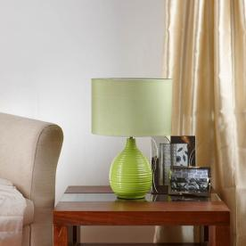 Zure Table Lamp