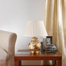 Christabelle Table Lamp