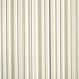 Nova Curtain Fabric