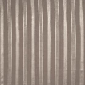 Wordsworth Curtain Fabric