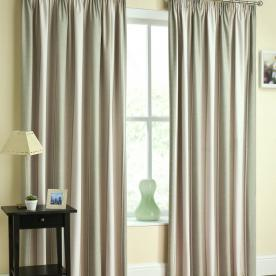 Twilight Ready Made Blackout Curtain