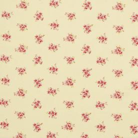 Tilly Curtain Fabric
