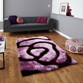 Noble House NH 659 Rug