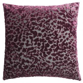 Elizabeth Hurley Silba Filled Cushion