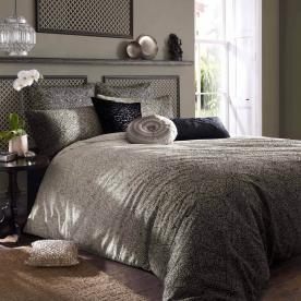 Elizabeth Hurley Venetto Luxury Bedding