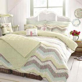 Kirstie Allsopp Abbie Luxury Bedding