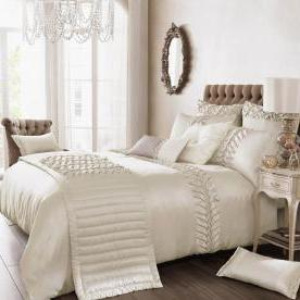 Kylie Minogue - Felicity Luxury Bedding