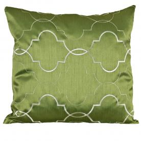 Midtown Filled Cushion