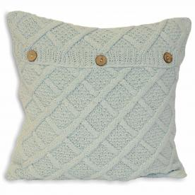 Emily Filled Cushion