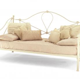 Lyons Daybed