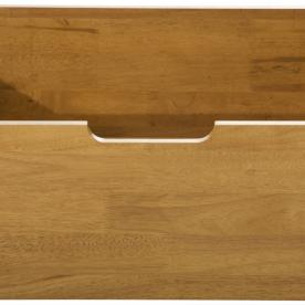 Macy Wooden Storage Drawers