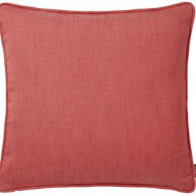 Linara Filled Cushion
