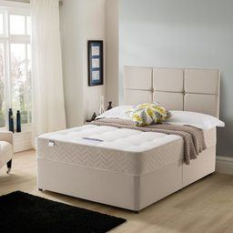 Amsterdam Divan Bed Set