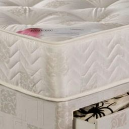 Majestyk Mattress