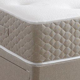 Ortho Caress 1500 Mattress