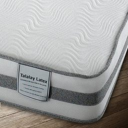 Talalay Latex 300 Mattress