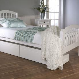Despina Bed Frame