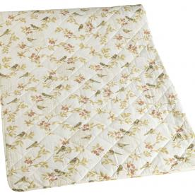 Song Bird Throw