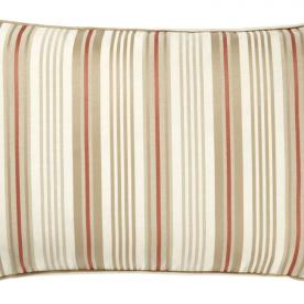Beechwood Filled Boudoir Cushion
