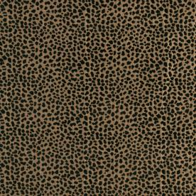 Serengeti Curtain Fabric