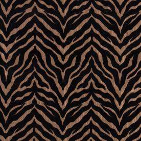 Limpopo Curtain Fabric