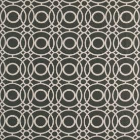 Eclipse Curtain Fabric