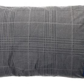 Kingston Filled Boudoir Cushion