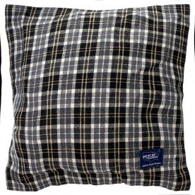 Seattle Filled Square Cushion
