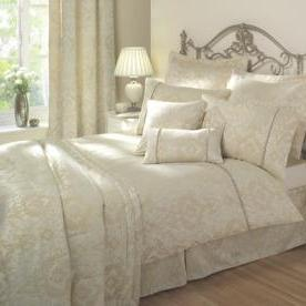 Florence Bedding By Julian Charles