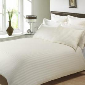 Mayfair Luxury Bedding by Julian Charles