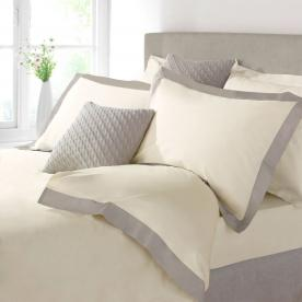 Portland Luxury Bedding by Julian Charles