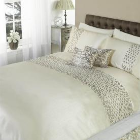 Chic Duvet Set