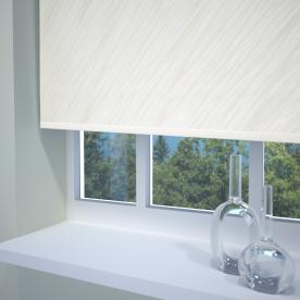 Arezzo Roller Blind