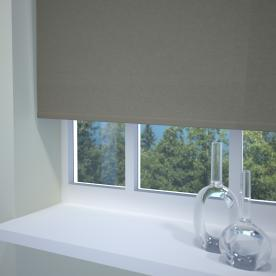 Kensington Plain Roller Blind