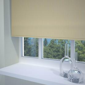 Bourges Roller Blind