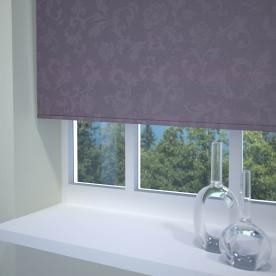 Drancy Roller Blind