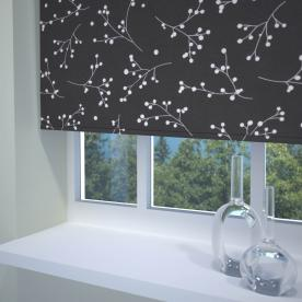 Mayfair Roller Blind